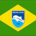 pescara-brasileiro